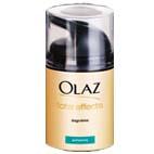 oil of olaz parfumvrij