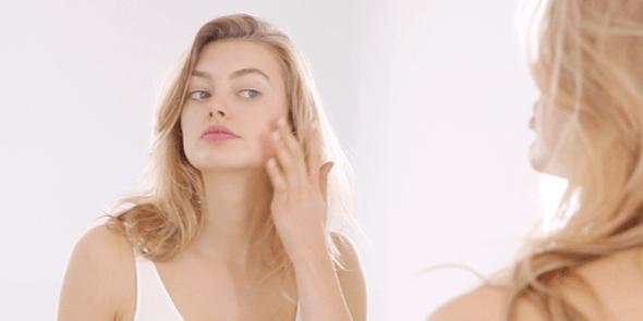 verschil acne en puistjes