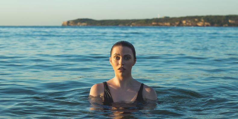 zeewater-en-acne