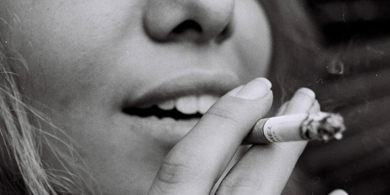 impact-van-roken-een-tweeling