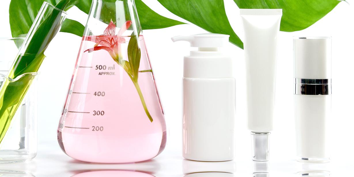 menselijk-vet-in-cosmeticaproducten