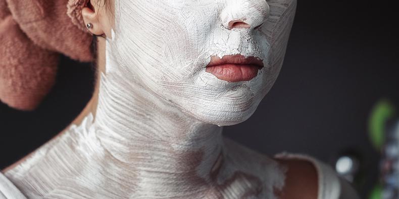een_masker_op