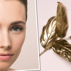 puur_goud_in_cosmetica