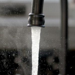 droge-huid-kraanwater-checken