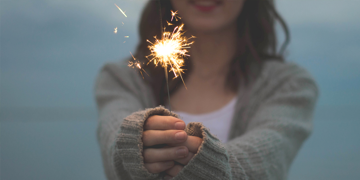 met-een-stralende-huid-het-nieuwe-jaar-in