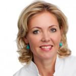 Dr. Laura Zaal-Moojen