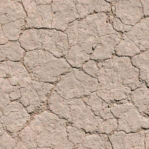 vochtarme-huid