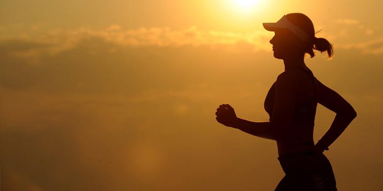 oude-huid-door-hardlopen
