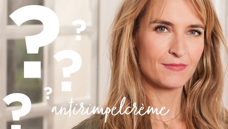 Op zoek naar de antirimpelcrème - Dr. Jetske Ultee