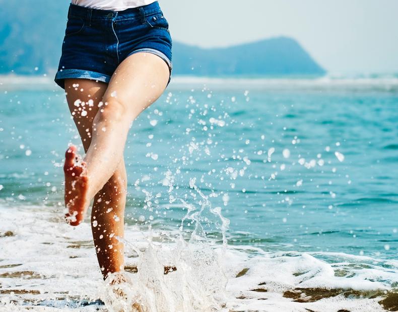 huidverzorging-voor-de-benen-en-voeten