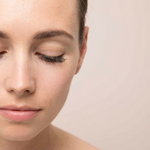 Vitamine-E-huidverzorging