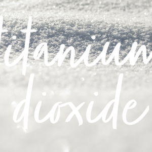 titanium_dioxide