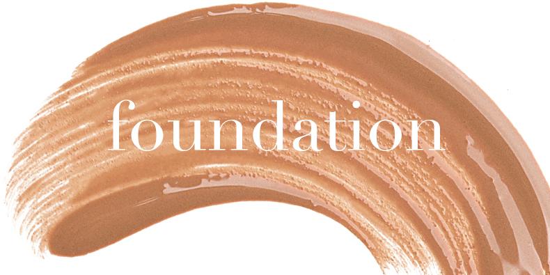 ontwikkeling Foundation