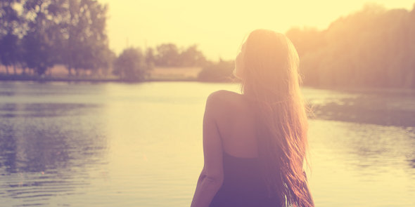 Zon en vitamine D