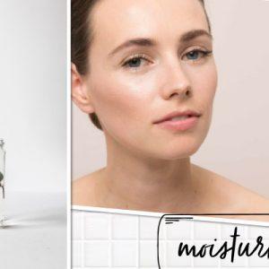 keuze_moisturizer