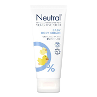 bol.com | Neutral Baby Body Cream Creme 100ml